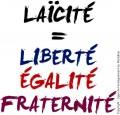 agenda.Toulouse-annuaire - LaÏcité, Démocratie Et Libertés
