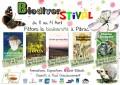 agenda.Toulouse-annuaire - Biodiverstival