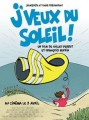 """agenda.Toulouse-annuaire - Projection Plein Air : """"j'veux Du Soleil !"""""""