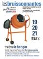 agenda.Toulouse-annuaire - Festival Les Bruissonnantes