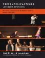 agenda.Toulouse-annuaire - Inscriptions -- Formation Professionnelle Présences D'acteurs