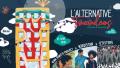 agenda.Toulouse-annuaire - L'alternative Toucouleurs #21