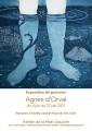 agenda.Toulouse-annuaire - Expo De Gravures D'agnès D'orval