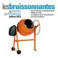 agenda.Toulouse-annuaire - Les Bruissonnantes - Festival Toulousain Dédié Aux écritures Contemporaines