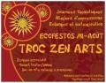 agenda.Toulouse-annuaire - Ecofestos Echo Zen Co