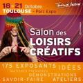 agenda.Toulouse-annuaire - Exposition Peinture Par Florahomedeco