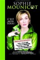 agenda.Toulouse-annuaire - Sophie Mounicot