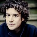 agenda.Toulouse-annuaire - Scottish Chamber Orchestra - Robin Ticciati - Renaud Capuçon
