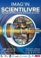 agenda.Toulouse-annuaire - 14éme édition Festival : Imag'in Scientilivre