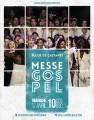 agenda.Toulouse-annuaire - Concert Gospel à Castanet Tolosan