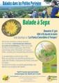 agenda.Toulouse-annuaire - Sortie Botanique : Plantes Comestibles Et Toxiques