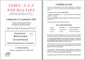 agenda.Toulouse-annuaire - Foire à La Puériculture