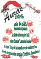 agenda.Toulouse-annuaire - Auzas : Marché De Noël
