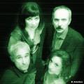 agenda.Toulouse-annuaire - Animaux Nocturnes