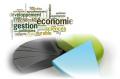 agenda.Toulouse-annuaire - Economie