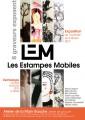 agenda.Toulouse-annuaire - Exposition De Gravures Les Estampes Mobiles