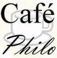 agenda.Toulouse-annuaire - Café Philo : La Réflexion Philosophique Nous Détache-t-elle Du Monde ?