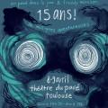 agenda.Toulouse-annuaire - Un Pavé Dans Le Jazz Et Freddy Morezon Prod