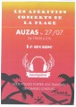 agenda.Toulouse-annuaire - Concert Lac D'auzas