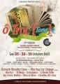 agenda.Toulouse-annuaire - Festival O'troc Tone