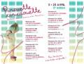 agenda.Toulouse-annuaire - Pirouette Circaouette