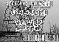 agenda.Toulouse-annuaire - [toulouse - 18-07-2018] Speed-noise-hell + Osserp + Mutilated Judge