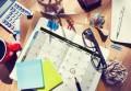agenda.Toulouse-annuaire - L'« Autonomie-contrôlée », Un Nouveau Type D'organisation Du Travail ?