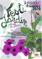 agenda.Toulouse-annuaire - Festi Jardin Nature Et Plantes