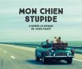 agenda.Toulouse-annuaire - «mon Chien Stupide»