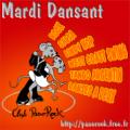 agenda.Toulouse-annuaire - Mardi Dansant