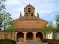 agenda.Toulouse-annuaire - Vide Grenier Lalande