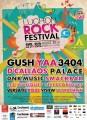agenda.Toulouse-annuaire - Luchon Rock Festival