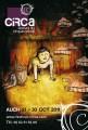 agenda.Toulouse-annuaire - Circa, Festival De Cirque Actuel, 24ème édition
