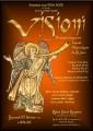 agenda.Toulouse-annuaire - Oratorio Visioni - Ensemble Vocal Viva Voce